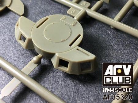 AF35320_details (21)