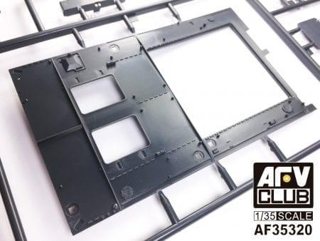 AF35320_details (22)