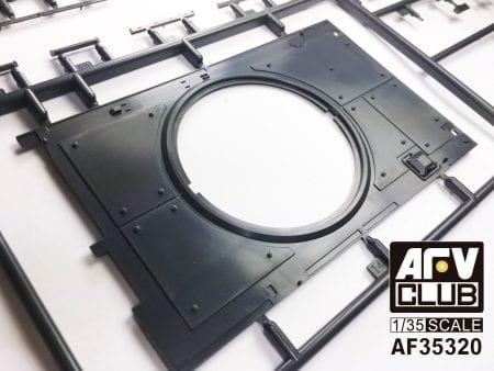 AF35320_details (23)