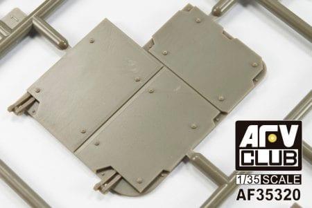 AF35320_details (26)