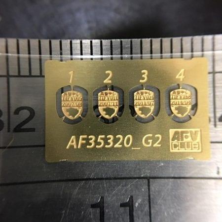 AF35320_details (27)