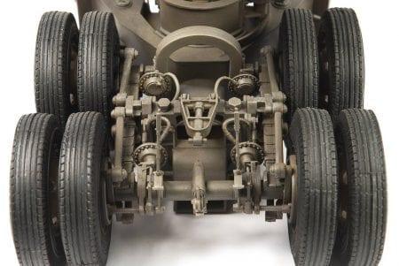 AF35321_details (4)