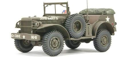 AF35S16_02