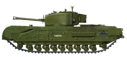 AF35S52_02