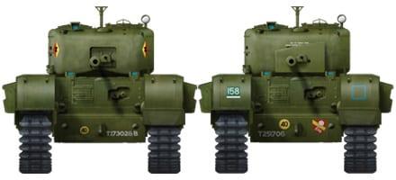 AF35S52_03
