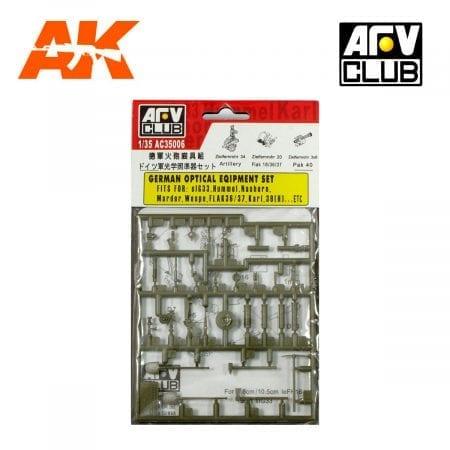 AFV AC35006
