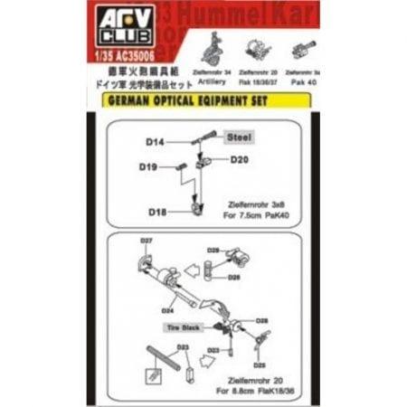 AFV AC35006_2