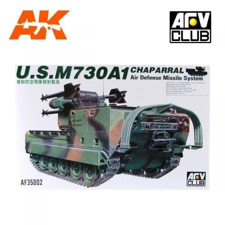 AFV AF35002
