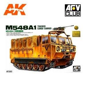 AFV AF35003