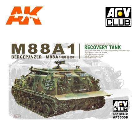 AFV AF35008