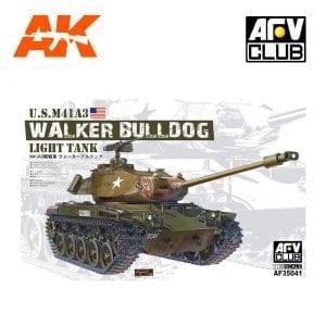 AFV AF35041