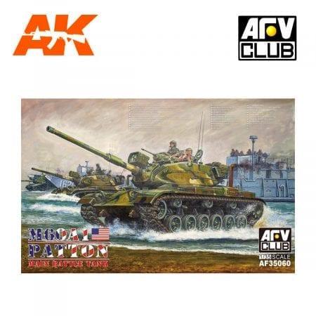 AFV AF35060