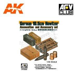 AFV AF35062