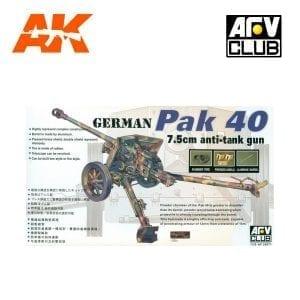 AFV AF35071