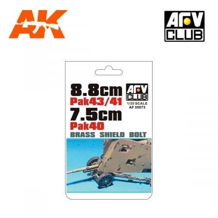 AFV AF35073