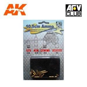 AFV AF35074