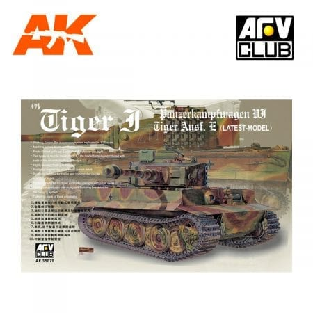 AFV AF35079