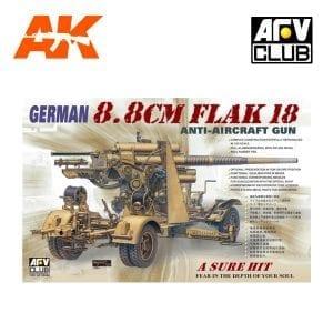 AFV AF35088