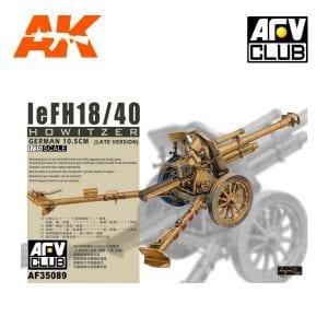 AFV AF35089