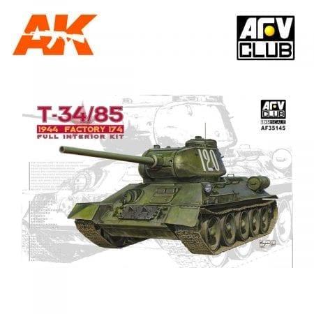 AFV AF35145