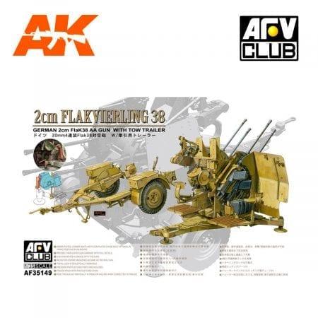 AFV-AF35149