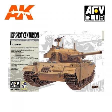 AFV AF35159