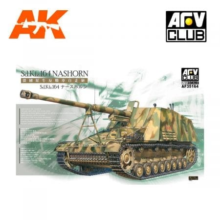 AFV AF35164