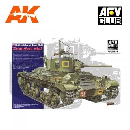 AFV AF35178