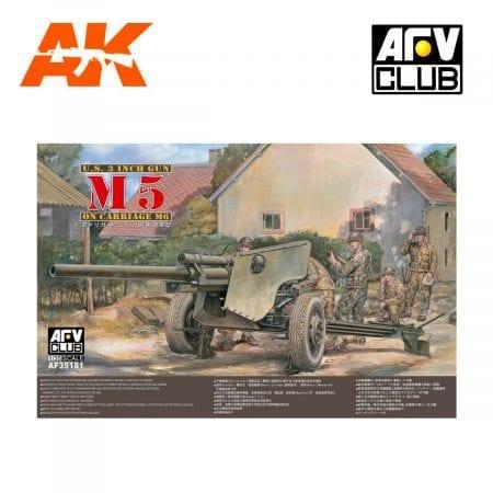 AFV AF35181