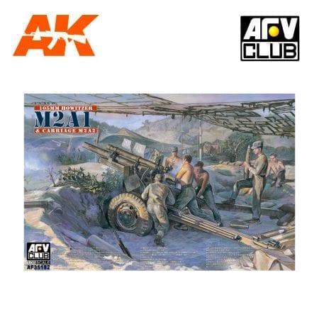 AFV AF35182