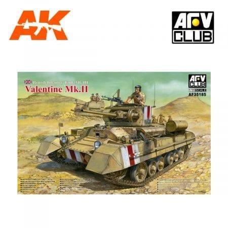 AFV AF35185