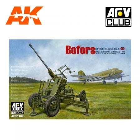 AFV AF35187