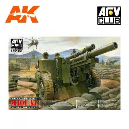 AFV AF35191