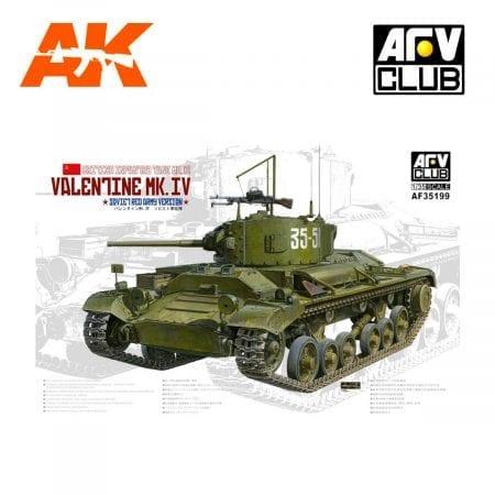 AFV AF35199