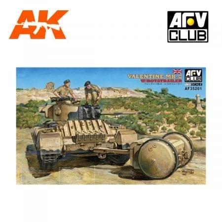 AFV AF35201
