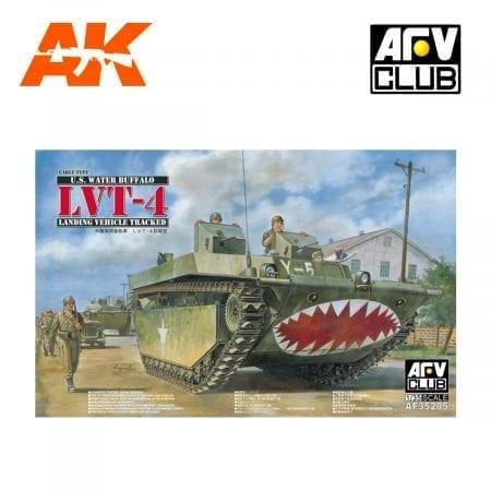 AFV AF35205