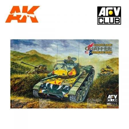 AFV AF35209