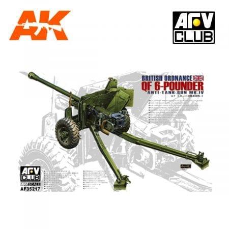 AFV AF35217