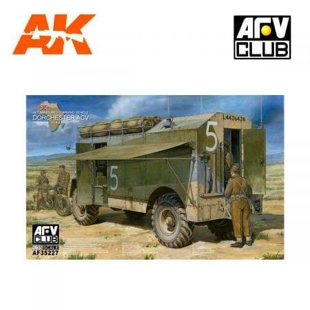 AFV AF35227