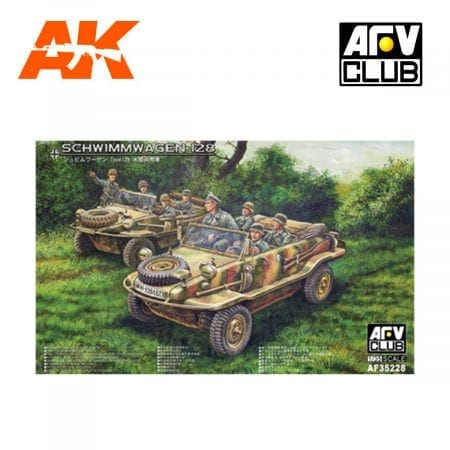 AFV AF35228