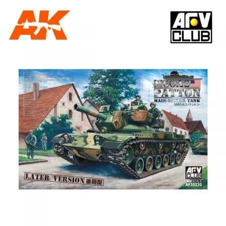 AFV AF35230