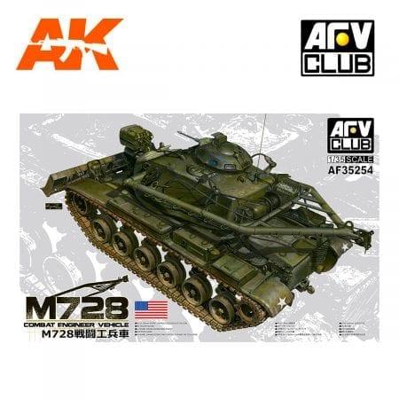 AFV AF35254