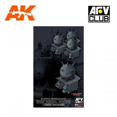 AFV AF35261