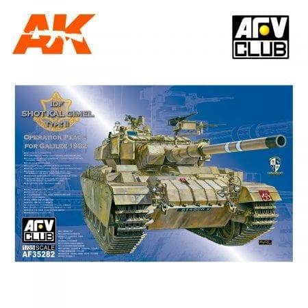 AFV AF35282