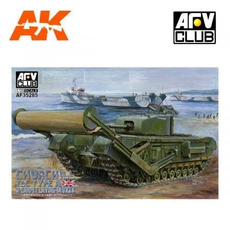 AFV AF35285