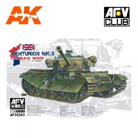 AFV AF35303