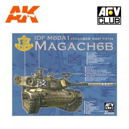 AFV AF35309