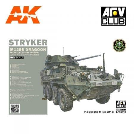 AFV AF35319