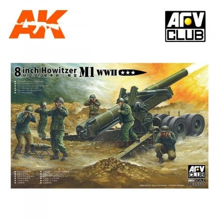 AFV AF35321