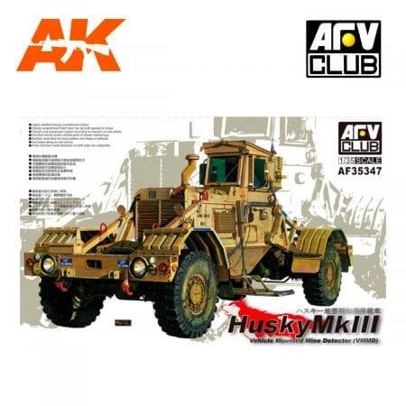 AFV AF35347